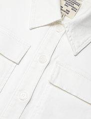 Baum und Pferdgarten - NHEA - tøj - bright white - 3