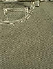 Baum und Pferdgarten - NANCY - boyfriend jeans - winter moss green - 3