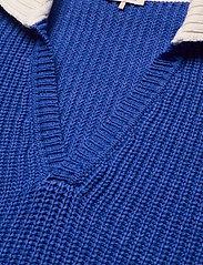 Baum und Pferdgarten - COCHETTA - trøjer - cosmic blue - 3
