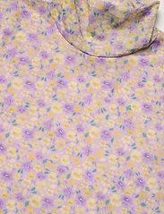 Baum und Pferdgarten - JILIANNE - t-shirts - grey ditzy floral - 2