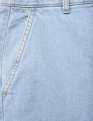 Baum und Pferdgarten - SOPHIA - jeanskjolar - light blue - 3