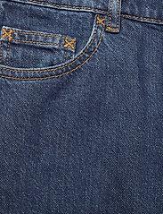 Baum und Pferdgarten - NANCY - straight jeans - dark blue - 3