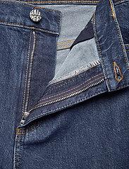 Baum und Pferdgarten - NANCY - straight jeans - dark blue - 4