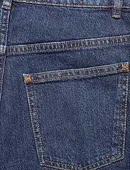 Baum und Pferdgarten - NANCY - straight jeans - dark blue - 5