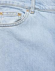 Baum und Pferdgarten - NANCY - straight jeans - light blue - 3