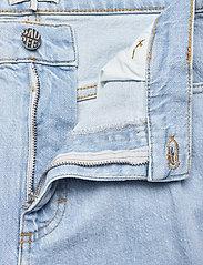 Baum und Pferdgarten - NANCY - straight jeans - light blue - 4