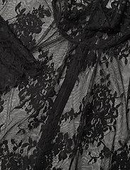 Baum und Pferdgarten - AKALA - blondekjoler - black - 2