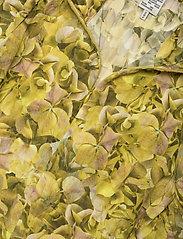 Baum und Pferdgarten - AVANY - hverdagskjoler - yellow hydrangea - 2