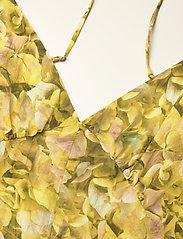 Baum und Pferdgarten - ABIELLA - sommarklänningar - yellow hydrangea - 4
