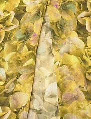 Baum und Pferdgarten - ABIELLA - sommarklänningar - yellow hydrangea - 5