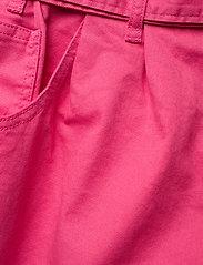 Baum und Pferdgarten - NYSHA - vida byxor - honeysuckle pink - 2