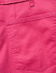 Baum und Pferdgarten - NYSHA - vida byxor - honeysuckle pink - 4