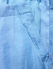 Baum und Pferdgarten - NALDA - bukser med brede ben - little boy blue - 2