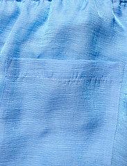 Baum und Pferdgarten - NALDA - bukser med brede ben - little boy blue - 3