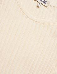 Baum und Pferdgarten - CHAIA - strikkede toppe - pumice stone - 2