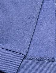 Baum und Pferdgarten - JURA - sweatshirts & hoodies - wedgewood blue - 4