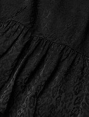 Baum und Pferdgarten - AUDELIA - skjortklänningar - black - 5