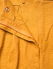 Baum und Pferdgarten - NUMIE - bukser med brede ben - sunflower love - 2