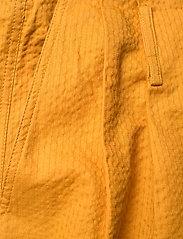Baum und Pferdgarten - NUMIE - bukser med brede ben - sunflower love - 3