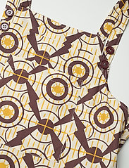Baum und Pferdgarten - NOLANA - kläder - yellow propeller - 2