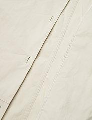 Baum und Pferdgarten - DENELIA - trenchcoats - creamy beige - 5