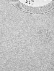 Baum und Pferdgarten - JAEY - sweatshirts & hættetrøjer - grey melange - 3
