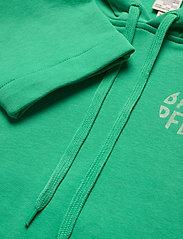 Baum und Pferdgarten - JEROMA - sweatshirts & hoodies - gumdrop green - 2