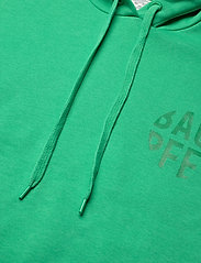 Baum und Pferdgarten - JURA - sweatshirts & hættetrøjer - gumdrop green - 4