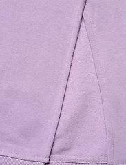 Baum und Pferdgarten - JURA - sweatshirts & hoodies - lavendula - 6