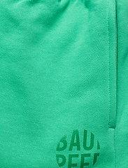 Baum und Pferdgarten - JOSANN - shorts casual - gumdrop green - 2