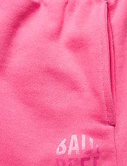 Baum und Pferdgarten - JOSANN - shorts casual - hot pink - 2