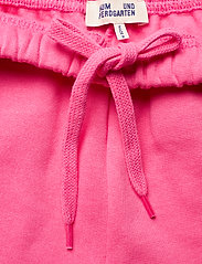 Baum und Pferdgarten - JOSANN - shorts casual - hot pink - 3