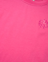 Baum und Pferdgarten - JALO - t-shirts - hot pink - 2