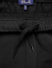 Baum und Pferdgarten - JEANTELLE - kläder - black - 5