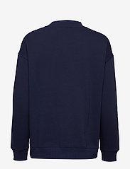 Baum und Pferdgarten - JAALA - sweatshirts - evening blue - 1