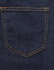 Baum und Pferdgarten - NIKKI - skinny jeans - denim rinse - 4