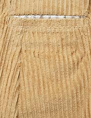 Baum und Pferdgarten - SHANI - korte nederdele - light camel - 4