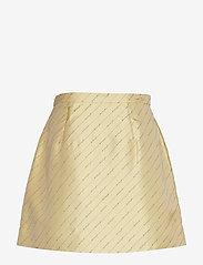 Baum und Pferdgarten - SHERIDAN - korte nederdele - praline fudge stick - 1