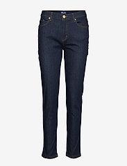 Baum und Pferdgarten - NIKITA - slim jeans - denim rinse - 0