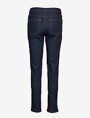 Baum und Pferdgarten - NIKITA - slim jeans - denim rinse - 1