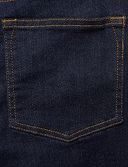 Baum und Pferdgarten - NIKITA - slim jeans - denim rinse - 4