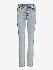 Baum und Pferdgarten - NURAY - slim jeans - heavy washed denim - 1