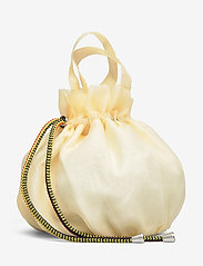 Baum und Pferdgarten - KALINA - bucket bags - vanilla custard yellow - 0