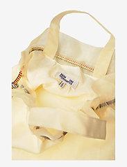 Baum und Pferdgarten - KALINA - bucket bags - vanilla custard yellow - 3