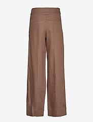 Baum und Pferdgarten - NIMUE - vide bukser - mustang brown - 2