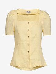 Baum und Pferdgarten - MAGALI - blouses à manches courtes - french vanilla - 1