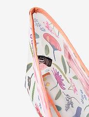 Baum und Pferdgarten - KATE - handbags - white hampton garden - 5