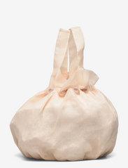 Baum und Pferdgarten - KALINA - bucket bags - alesan peach - 3