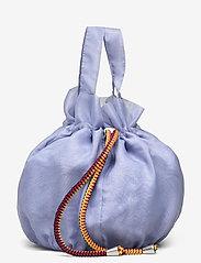 Baum und Pferdgarten - KALINA - bucket bags - eventide blue - 0