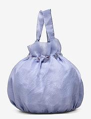 Baum und Pferdgarten - KALINA - bucket bags - eventide blue - 1